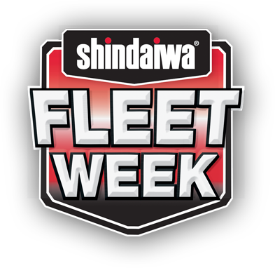 Shindaiwa® Fleet Week