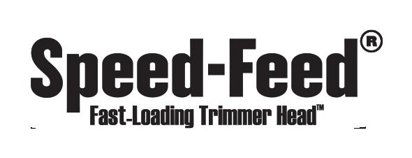 Speed-Feed   Shindaiwa-USA com