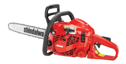 Shindaiwa Chain Saws 305s