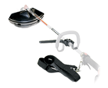 Trimmers Accessories | Shindaiwa-USA com